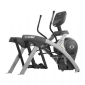 Cybex 625AT Total Body Arc Trainer